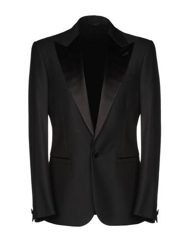 Versace Versace Noir Veste Veste wgfaqn8