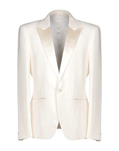 Veste Versace Homme - Vestes Versace sur YOOX - 49414981HE 4a06bea3a6d