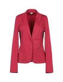 sale retailer add6b c21c1 Giacche Liu •Jo Donna Collezione Primavera-Estate e Autunno ...