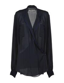 9ec69873e9740c Women's shirts online: elegant shirts in silk or cotton | YOOX