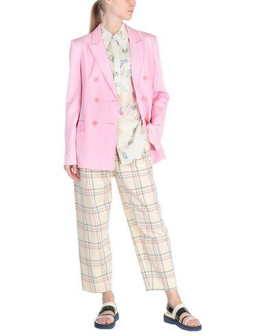 Tibi Blazer   Coats & Jackets by Tibi