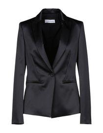 Γυναικεία σακάκια online  επώνυμα blazers και κομψά ή casual σακάκια bfd8d31ffcc