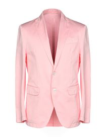Dsquared2 Blazers for Men - Dsquared2 Suits And Blazers | YOOX