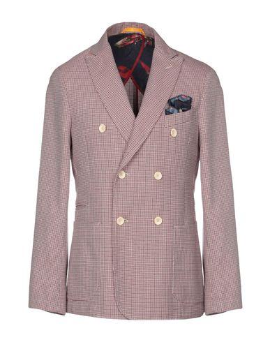 GH Blazer - Suits and Blazers | YOOX COM
