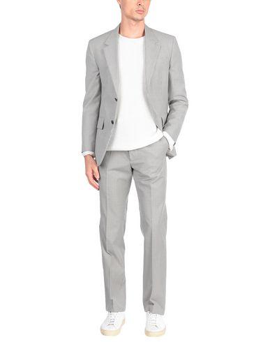 MAISON MARGIELA - Suits