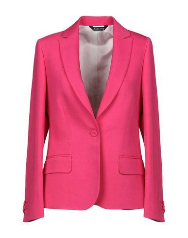 30%OFF Brian Dales Blazer - Women Brian Dales Blazers online Coats & Jackets KzpoCIdy