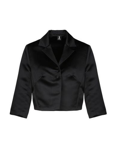 ONE Blazer in Black