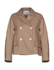 a07c5ab0a6a6 Jucca Donna - abbigliamento giacche e cardigan online su YOOX Italy