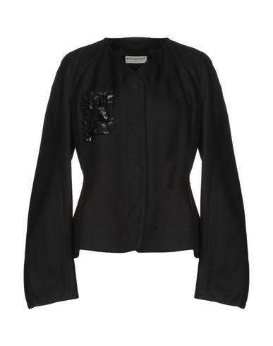BALENCIAGA - Jacket
