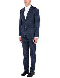 new product 312d6 226f0 Abiti E Giacche Uomo Calvin Klein Collezione Primavera ...