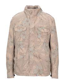d533de2b7379e Mason s Men - Mason s Coats   Jackets - YOOX United States