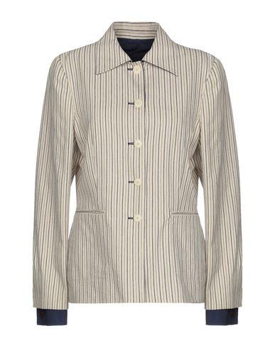 in stock 2aa1c 0954d PHILOSOPHY di ALBERTA FERRETTI Blazer - Coats & Jackets | YOOX.COM
