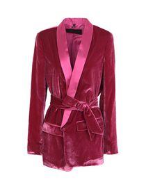Giacche donna online  blazer e giacche eleganti o casual firmate d22fa1822a7c