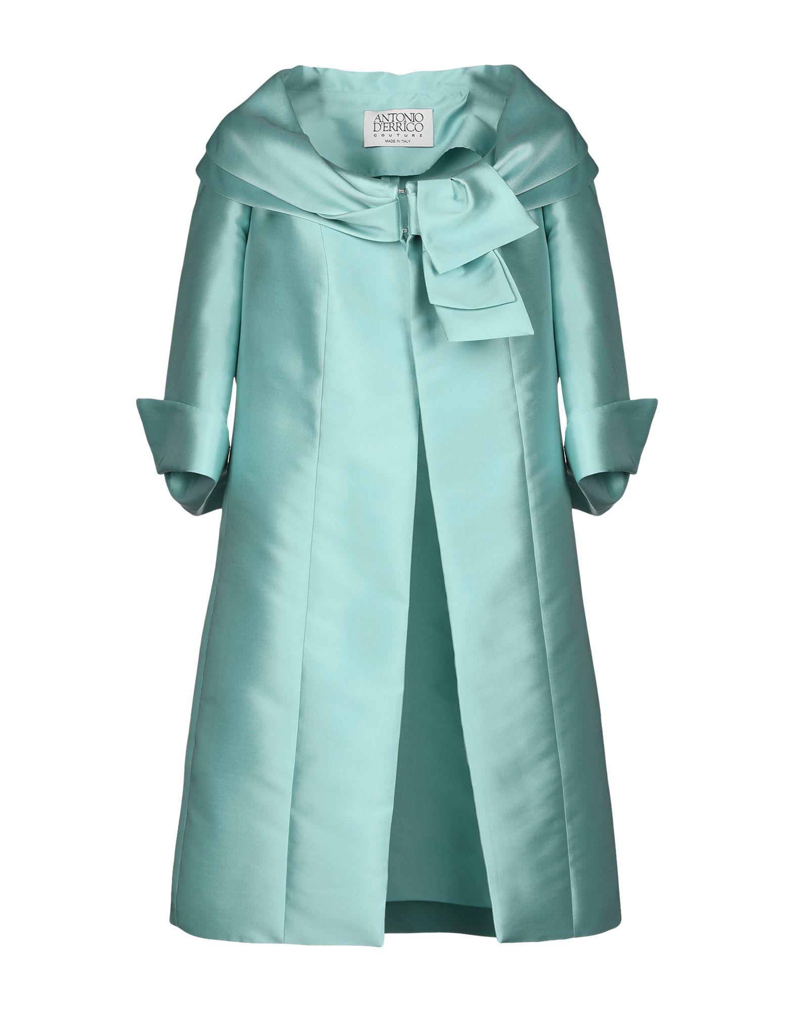 Soprabito Atelier Nicola D'errico donna donna - 49421650IJ  jetzt bestellen