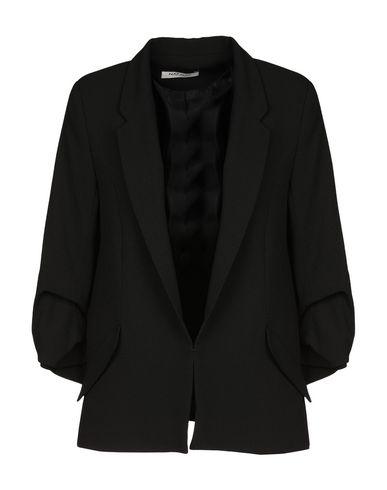 best supplier lowest price amazon NAF NAF Blazer - Coats and Jackets | YOOX.COM