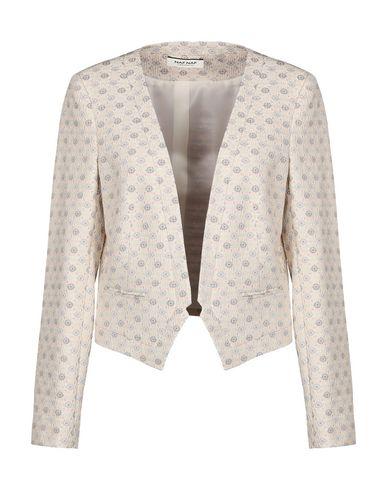 buy cheap shopping so cheap Naf Naf Blazer - Women Naf Naf Blazers online on YOOX United ...