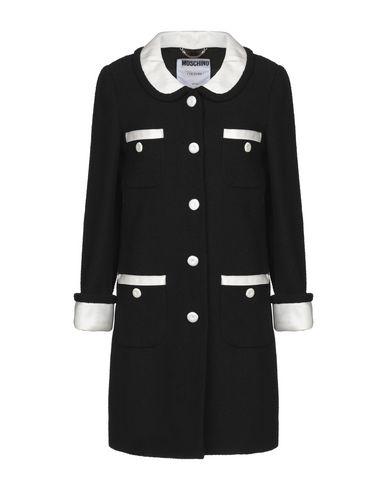 Moschino Coats Coat