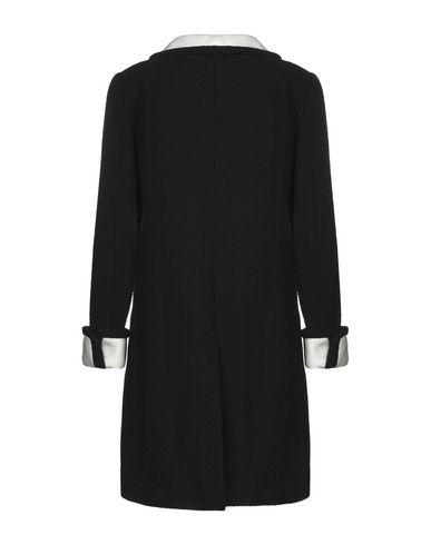 MOSCHINO Trenchcoats Coat