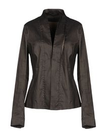 timeless design 52aa5 377dd Malloni Women Spring-Summer and Autumn-Winter Collections ...