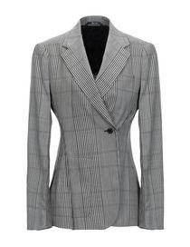 Saldi abbigliamento Donna - Acquista online su YOOX 1dc7796c2a4