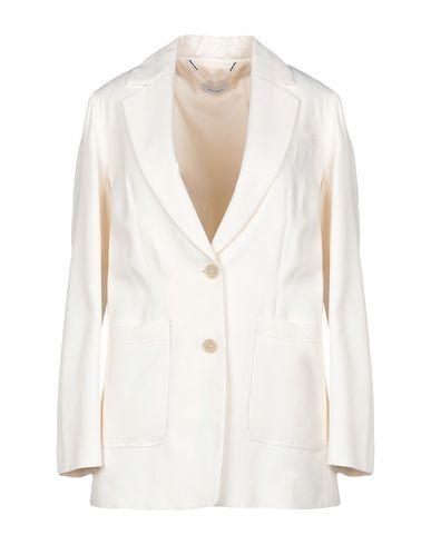 buy online 9a1d6 d5c11 MAX & CO. Blazer - Coats & Jackets | YOOX.COM