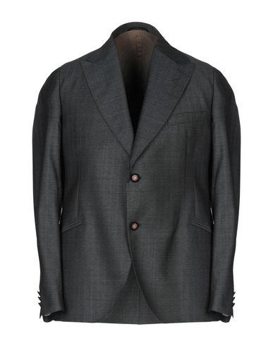 MAURIZIO MIRI Blazer in Grey