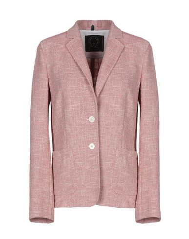 new styles 40daa 65850 T-JACKET by TONELLO Blazer - Coats & Jackets | YOOX.COM