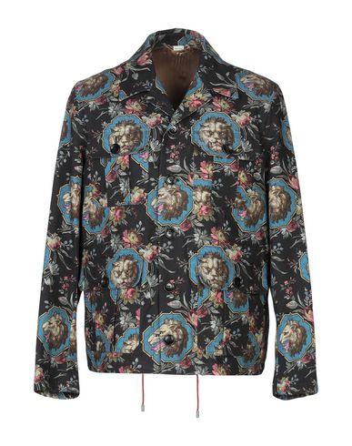 10583558ef54 Blouson Gucci Homme - Blousons Gucci sur YOOX - 49425812RH