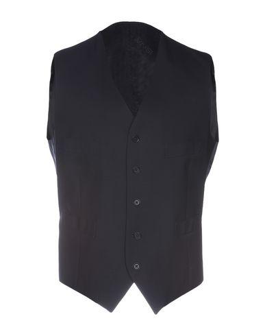 Isaia Suit vest