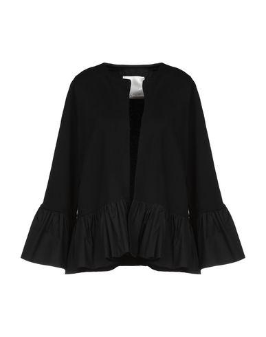 TILL.DA Blazer in Black