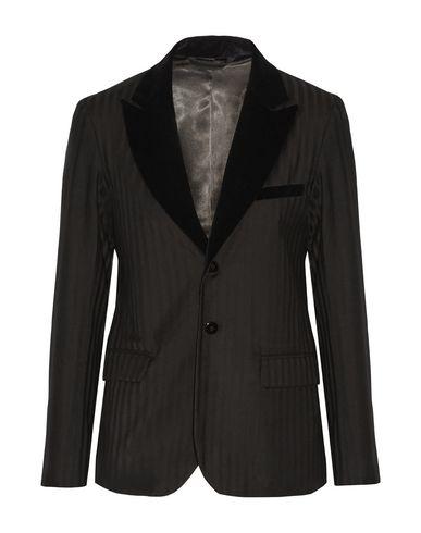 TITLE A Blazer in Black