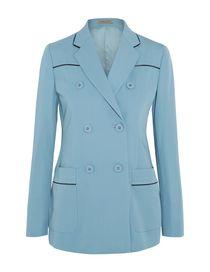 Saldi abbigliamento Donna - Acquista online su YOOX 660eb0ca39f