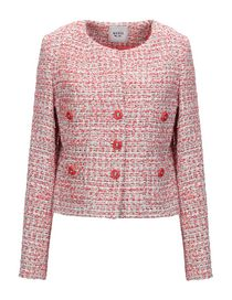 464360be734 Weill Women Spring-Summer and Fall-Winter Collections - Shop online ...