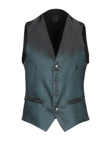 LAB. PAL ZILERI - Suit vest