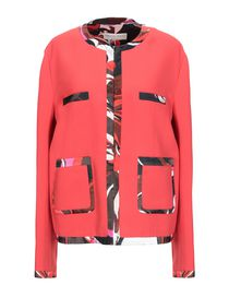 Giacche donna online  blazer e giacche eleganti o casual firmate 37109e86695