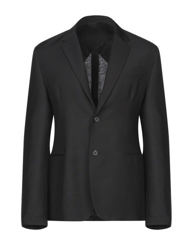 braderie rabais de premier ordre grande vente au rabais BALENCIAGA Veste - Costumes et Vestes | YOOX.COM