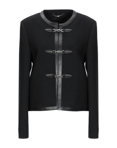 28416898517 Gucci Blazer - Women Gucci Blazers online on YOOX Portugal - 49430032EF