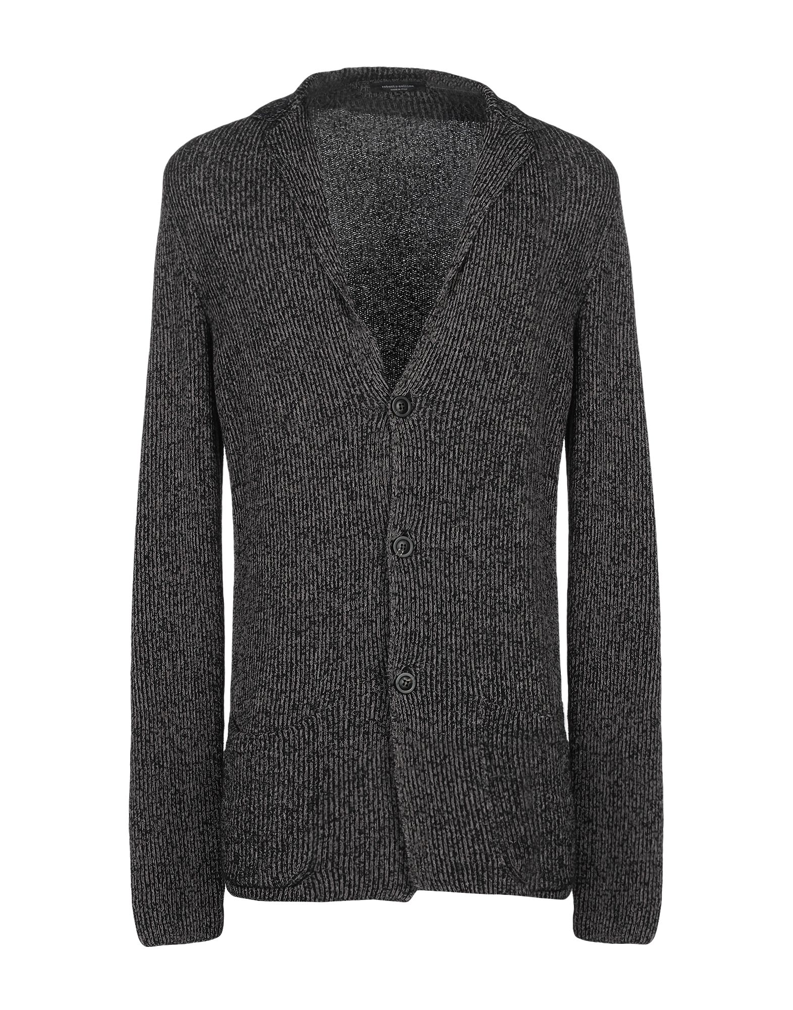 c231095eb564 Roberto Collina Blazer - Men Roberto Collina Blazers online on YOOX ...