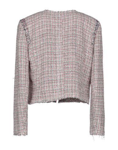 a7131650675659 Iro Blazer - Women Iro Blazers online Suits and Blazers mEJKZpMw free  shipping