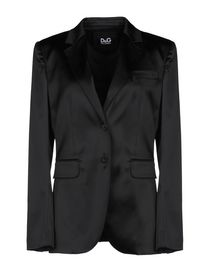 bb86ce3aaa Giacche donna online: blazer e giacche eleganti o casual firmate