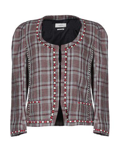 Isabel Marant étoile Blazer Coats And Jackets Yooxcom