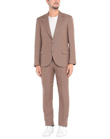 Brunello Cucinelli Suits Suits