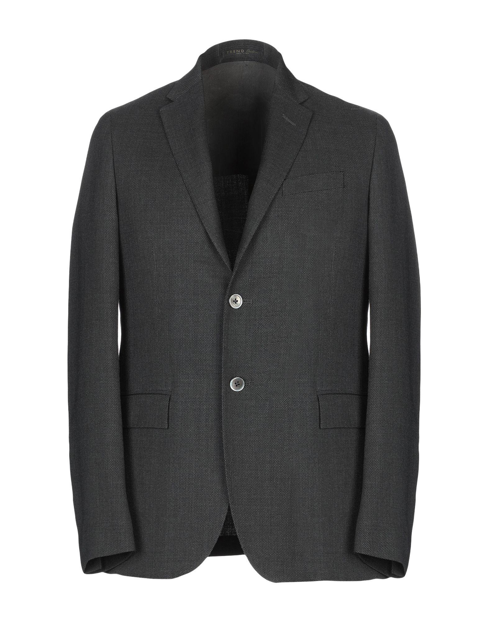 Giacca Trend Corneliani uomo - - 49431499MG