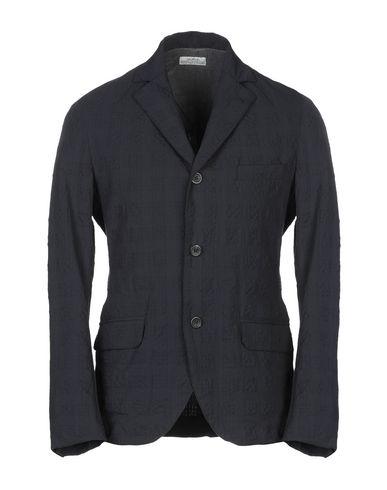 AUTHENTIC ORIGINAL VINTAGE STYLE Blazer in Dark Blue