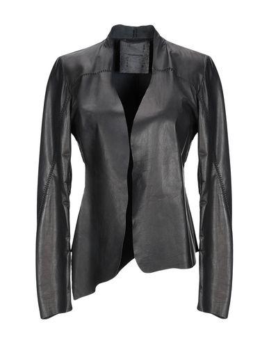 10SEI0OTTO Blazer in Black