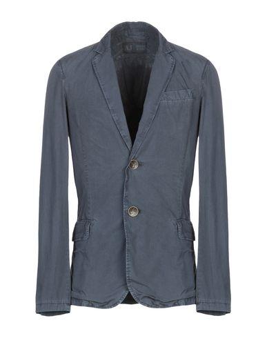 74367d3e829e Veste Armani Jeans Homme - Vestes Armani Jeans sur YOOX - 49433838UF