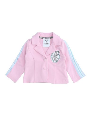 e53499d62b Monnalisa Ny & Lon Blazer Girl 0-24 months online on YOOX United States