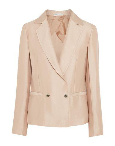 CASASOLA Blazers in Pale Pink