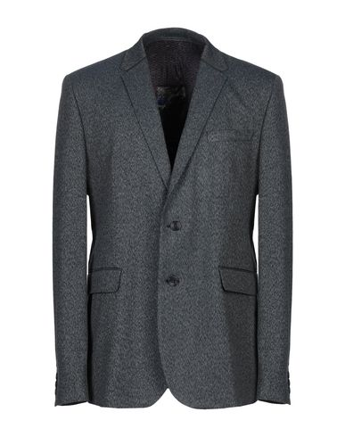 4a622a245ec6 Ted Baker Blazer - Men Ted Baker Blazers online on YOOX United ...