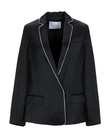 AGLINI Blazer in Black